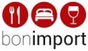 BON Import BV is importeur, wijnhandel en groothandel van bekende en exclusieve wijnen in Almere